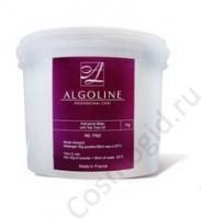 Algoline Маска анти-акне с маслом чайного дерева, 600гр - купить, цена со скидкой