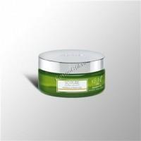 """Keune so pure natural balance modulation gel (Спа гель """"Моделирующий""""), 200 мл - купить, цена со скидкой"""
