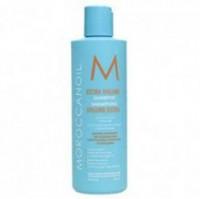 MOROCCANOIL Extra Volume Shampoo ������� ������-����� ��� ������ �����, 250 �� - ������, ���� �� �������