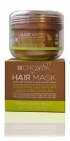 Crioxidil hair mask (Хлебная маска), 200 мл. - купить, цена со скидкой