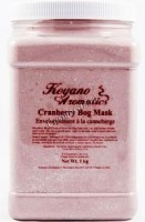 Keyano Cranberry Bog Mask ( ����� ��� ���� �������), 1.9 �. - ������, ���� �� �������
