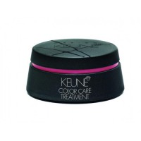 Keune design �Color care� mask (����� �������� ����), 200 �� - ������, ���� �� �������