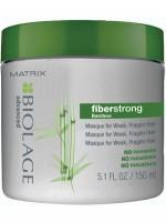 Matrix Biolage fiberstrong masque (Укрепляющая маска), 150 мл. - купить, цена со скидкой