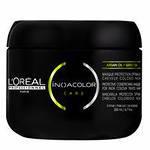 L'Oreal Professionnel Inoacolor care mask (Маска для окрашенных волосы Иноаколор), 200 мл. - купить, цена со скидкой