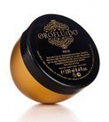 Orofluido mask ����� ��� ����� 250 �� - ������, ���� �� �������