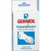 Gehwol �������� - ���� � 6 (12 �����), 1 ��. - ������, ���� �� �������