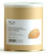 Rica - ���� ����������, ����� 800 �� - ������, ���� �� �������