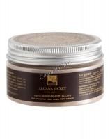 Beauty Style Марокканское минеральное мыло Гассуль, 250 гр - купить, цена со скидкой