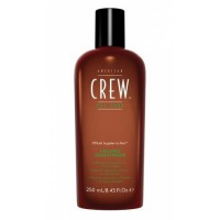 AMERICAN CREW Official Supplier to Men Tea Tree Conditioner  ����������� ��� ����� 250�� - ������, ���� �� �������