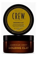 American crew Classic molding clay (����������� ����� ��� ������� �����), 85 ��. - ������, ���� �� �������