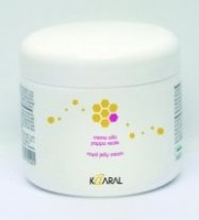 Kaaral Royal jelly cream (����������� ����-����� � �������� ��������), 500��.  - ������, ���� �� �������