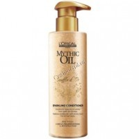 L'Oreal Professionnel Mythic oil souffle d'or (��������� ���� � �������� ��������� ����� ���), 190 ��. - ������, ���� �� �������