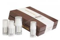 ONmacabim Neutrazen «Set for aging skin»  (Набор Нитрозент «Для возрастной кожи» ), 4 препарата - купить, цена со скидкой
