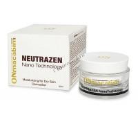 ONmacabin Neutrazen Carnosilan moisturizing for dry skin (������� ����������� ���� ��� ����� ���� spf-15) - ������, ���� �� �������