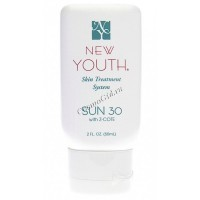 New Youth Sun 30 with Z-Code (���� ������������� ��������������), 59 �� - ������, ���� �� �������