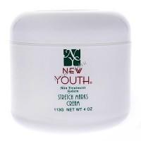 New Youth Stretch marks cream (�������������� ���� �� ������ � ��������), 113 �� - ������, ���� �� �������