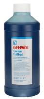 """GEHWOL ���� - ����� ��� ��� """"�������"""" 2 � - ������, ���� �� �������"""
