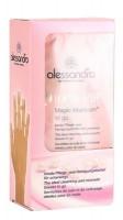 ALESSANDRO Magic Manicure to go ����� - ������, ���� �� �������