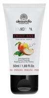 Alessandro Fruit bar hand peeling (�������������������� ������ ��� ���), 50 �� - ������, ���� �� �������