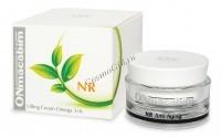ONmacabim NR Lifting cream omega 3+6 (����������� ���� � �������-�������� ����� 3+6) - ������, ���� �� �������