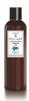 "Egomania  Intensive Repair Shampoo Vitamin E (������� ""�������� ��������������"" � ��������� �), 400 ��. - ������, ���� �� �������"