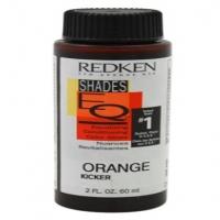 Mesopharm Professional Fresh: Orange Serum 5% (��������� �������������), 30 �� - ������, ���� �� �������