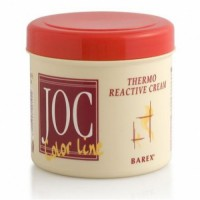 Barex ���� �����-�������� Thermo Reactive Cream 250 �� - ������, ���� �� �������