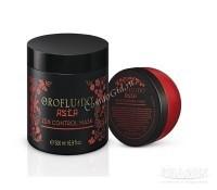 Orofluido Asia Mask (Маска для непослушных волос) - купить, цена со скидкой