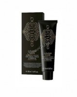 Orofluido Краска для волос, 50 мл. - купить, цена со скидкой