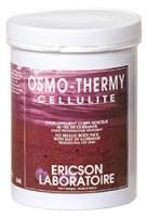 Ericson laboratoire Osmo-thermy cellulite (Осмо-термия «Целлюлит» соль для обертывания), 1000 мл - купить, цена со скидкой