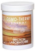 Ericson laboratoire Osmo-thermy energy (Осмо-термия «Энергия» соль для обертывания), 1000 мл - купить, цена со скидкой