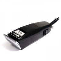 Oster 616-91 Машинка для стрижки волос  - купить, цена со скидкой