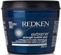 Redken Extreme re�onstructor plus (����������� �����-���� ��� ������ ������������ �����), 250 ��. - ������, ���� �� �������