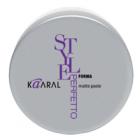 Kaaral  Forma matte paste (Матовая паста для текстурирования волос), 100 мл. - купить, цена со скидкой