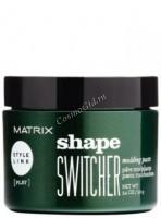 Matrix  Shape Switcher (������������ ����� ), 50 ��. - ������, ���� �� �������