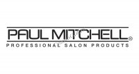 Paul Mitchell Curls salon kit (Набор для кудрявых волос), 1 уп. - купить, цена со скидкой