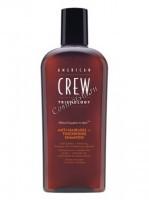 American Crew Alternator (Спрей для волос переменной фиксации), 100 мл. - купить, цена со скидкой