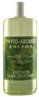 Ericson laboratoire Phyto-aromes energy (��������� ����� ����-����� ���������), 500 �� - ������, ���� �� �������