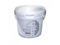 Teotema Lightening powder hair blond (Порошок для осветления) - купить, цена со скидкой