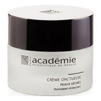ACADEMIE / HYDRADERM / Creme Onctueuse Hydratatin (Питательный увлажняющий крем-комфорт), 100 мл - купить, цена со скидкой