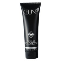 Keune design �Crystal ice� conditioner (����������� ������������ ��), 200 �� - ������, ���� �� �������