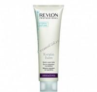 Revlon Professional interactives keratin balm (����������������� ������� � ���������) - ������, ���� �� �������