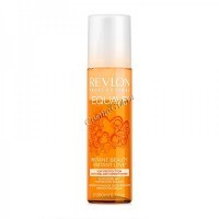 Revlon Professional equave sun protection detangling conditioner (����������� ����������� ��� ������ ����� �� ������), 200 �� - ������, ���� �� �������