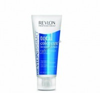 Revlon Professional total color care color enhancer treatment (�����-��������� ����-��������� ����� ), 150 �� - ������, ���� �� �������