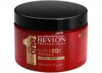 Revlon Professional uniq one all in one super hair mask (����� �����), 300 �� - ������, ���� �� �������