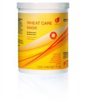 """Keen Wheat care mask (����� """"��������� �����������""""), 1000 �� - ������, ���� �� �������"""