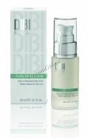 Dibi Long-lasting t-matte serum (����������������� ���������� ��������� ��� �-����   ), 30��. - ������, ���� �� �������