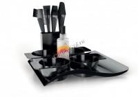 Wella Color Поднос для аксессуаров - купить, цена со скидкой