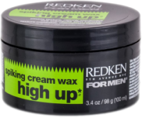 REDKEN ��� HIGH UP ����-���� 100 �� - ������, ���� �� �������