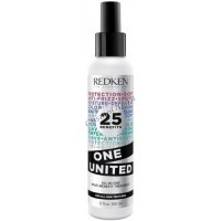 Redken One United Elixir (�������������������� ����� � 25 ��������� ����������), 150 ��. - ������, ���� �� �������